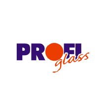 Profi glass