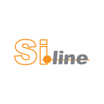 Si line